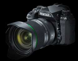 Will landmark releases like the Pentax K1 and the Sony Alpha and RX series, camera buyers have a rangfe of new options, yet production and shipmwents are downb significantrkly.,