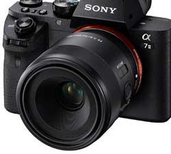 Sony-50mm