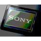 Sony-thumb