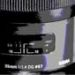 lens-thumbs