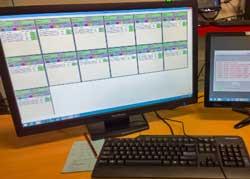 dashboard1