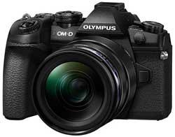 okympus-em1-ii