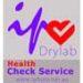 health-check-thumb