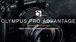 olympus-proadvantage