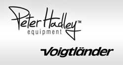peter-hadley