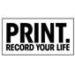 print-thumb