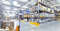 ring-warehouse