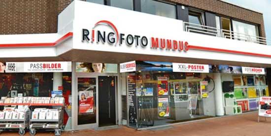 ringfoto-exterior