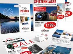 ringfoto-marketing