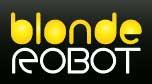 blonde-robot-logo