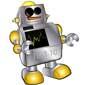 blonde-robot-thumb