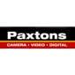 paxtons-thumb