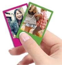 snap-pics