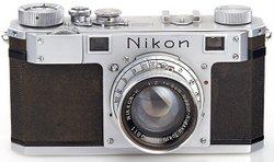 nikon-one