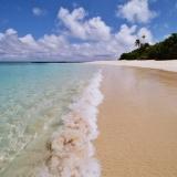 barriewhite_beach