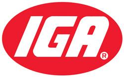 IGA_Logo3