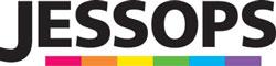 jessops_hold_logo