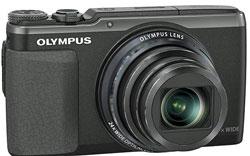 olympus_sh-50