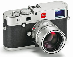 The new Leica M (Typ 240) will launch in Australia in April, along with Leica Camera Australia.