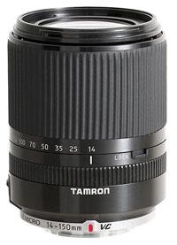 tamron_m4-3-lens-1_referenc