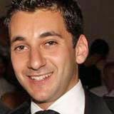 Shant Kardjian, managing director, DigiDirect.