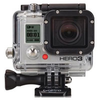 gopro_hero3_silver-front-10
