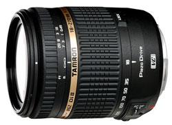 tamron_18-270mm_pzd_lens