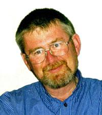 Lindsay Clarke, 1952 - 2013