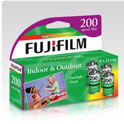 fujifilm-film