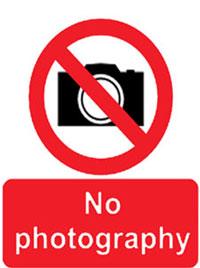 no-photography-m