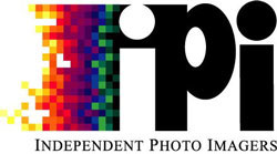 IPI-Logo-Colour-(2)
