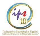 IPS10_logo