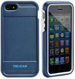 Pelican-ce1150-iphone-5-cas