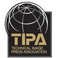 tipa_logo_2013_large
