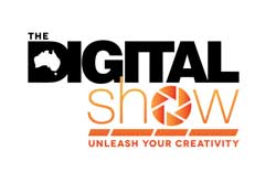 Digital-Show-Logo-CMYK