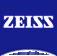 zeiss.logo