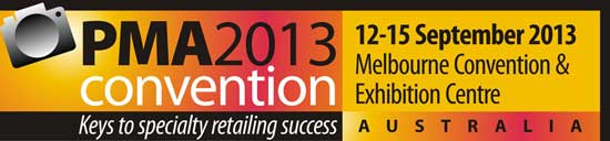 PMA2013Convention_Aus_900x2