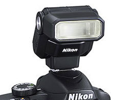 nikon-speedlight_sb300