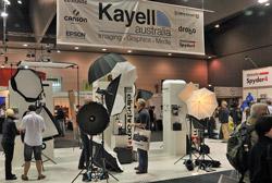 Kayell_AL