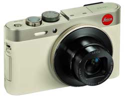 Leica-C_light-gold