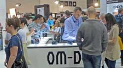 OM-D1