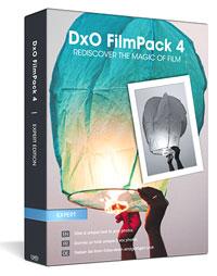 DxO-FilmPack-4---Exp#ACE54F