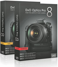 DxO-Optics-Pro-8-Std#ACF006