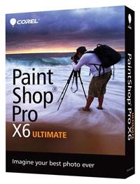 PaintShop-Pro-X6-Ultimate_R