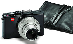 leica-d-lux6-glossy-black_s