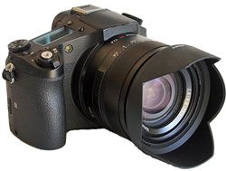 sony_dsc-rx10_angled-front