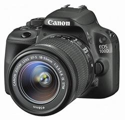 Canon100_7