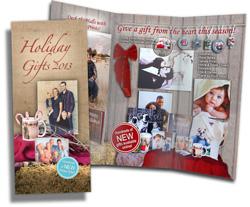 Thumbnail_Tri-Fold_Brochure
