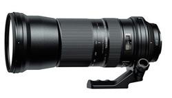 tamron-150-600mm-f5-6