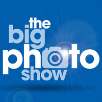 PMA is progressing with plans for The Big Photo Show in 2014, based on the established US event run by PMA in Las Vegas.